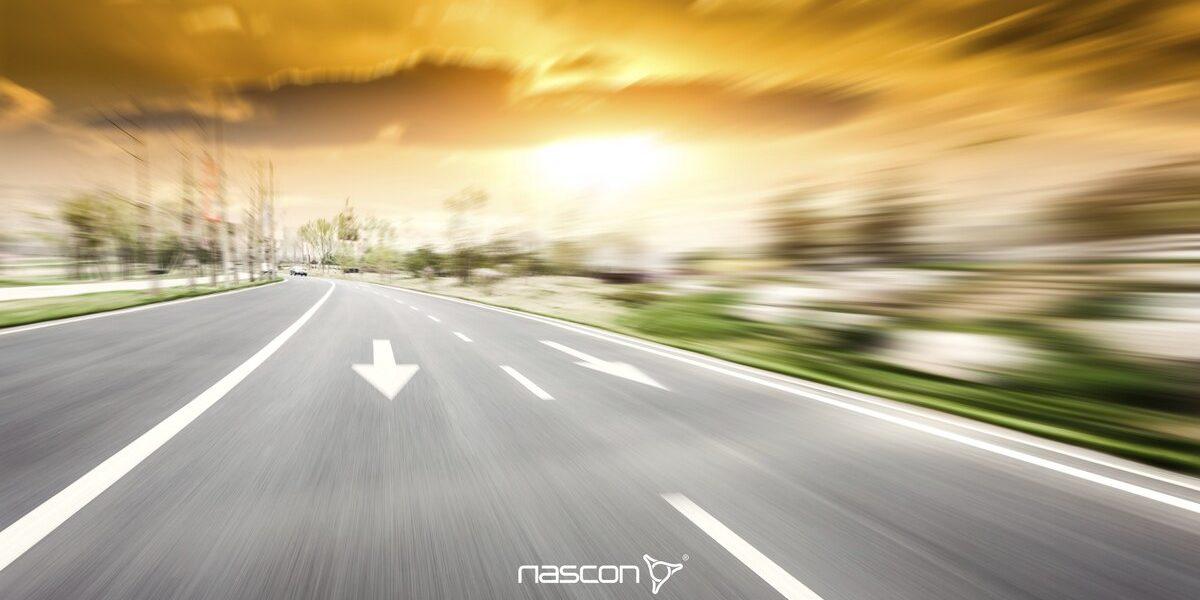 Projektowanie drogi - co jest potrzebne przy projektowaniu dróg?